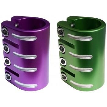 Collier de Serrage Blazer Pro 4 Vis