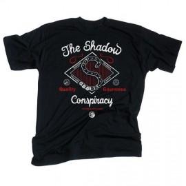 T-Shirt Shadow Quality