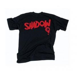 T-Shirt Shadow Destroy