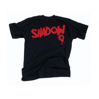 T-Shirt Shadow Destroy