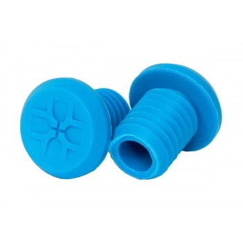 Embouts DUO Resilite