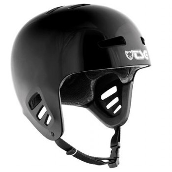 Casque TSG Dawn