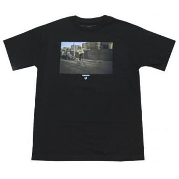 T-Shirt Skavenger Surfer