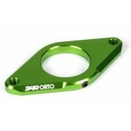 Gyro Plate 34R Orto