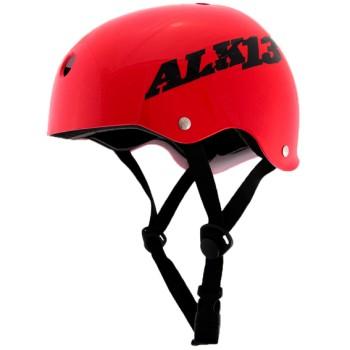 Casque ALK13 H2O