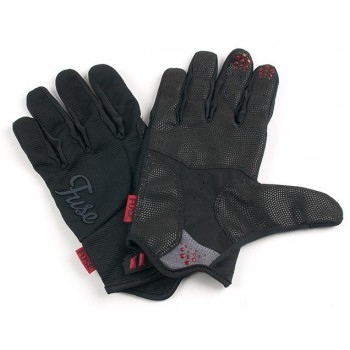 Gants Fuse Alpha Regular
