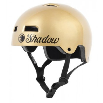 Casque Shadow Classic