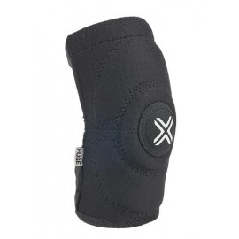 Protection Fuse Genou Alpha Knee Sleeve Light