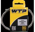 Cable de rotor WTP Inox