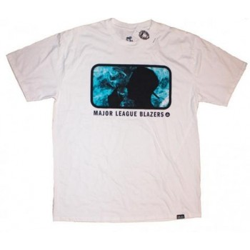 T-Shirt DUB MLB V2