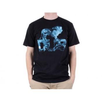 T-Shirt DUB Smokey