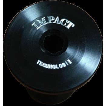 Bouchon de Fourche Impact XL M24 & M25