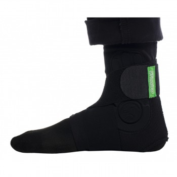 Chevillères Shadow Revive Ankle Support
