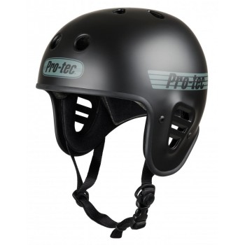 Casque Pro-Tec Full Cut Certified