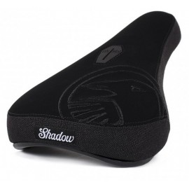 Selle Shadow Crown Mid Pivotal