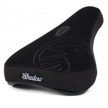 Selle Shadow Crow Mid Pivotal