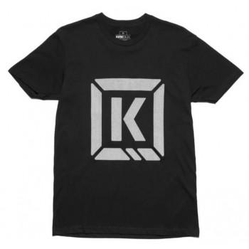 T-Shirt Kink K-Brick Reflective