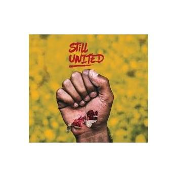 DVD Still United