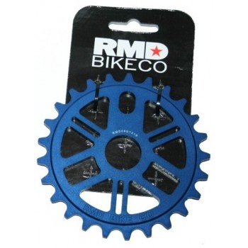 Couronne RMD Bike Co 3PC