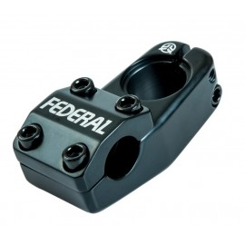 Potence Federal Element Top Load