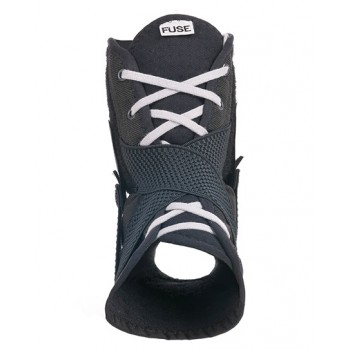 Protection Fuse Malléole Alpha Ankle Support