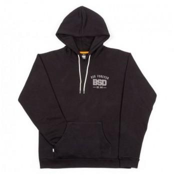 Sweat Capuche BSD Established Hood