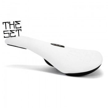 Selle The Set Slim Vinyl Pivotal