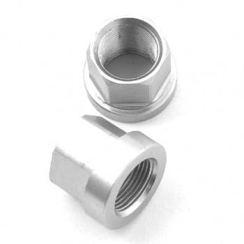 Ecrous KHE Aluminium