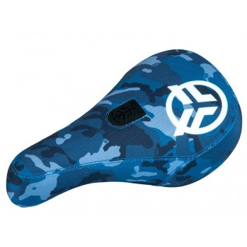 Selle Federal Mid Camo Pivotal