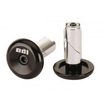 Embouts ODI Aluminium