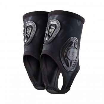 Protection Malléole G-Form Pro-X