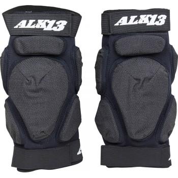 Protection ALK13 Genou Kneepads