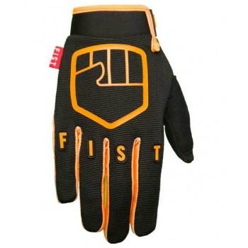 Gants Fist Robbie Maddison