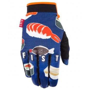 Gants Fist Sushibara (Taille S Uniquement)