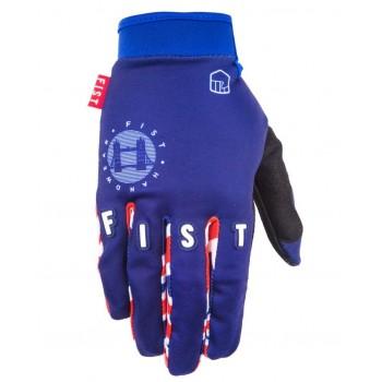 Gants Fist TS100