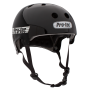 Casque Pro-Tec Old School Certified