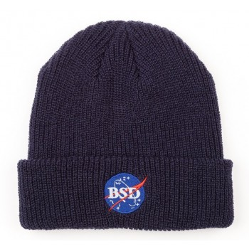 Bonnet BSD Space Agency