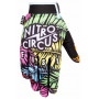 Gants Fist Nitro Circus Palms 2020