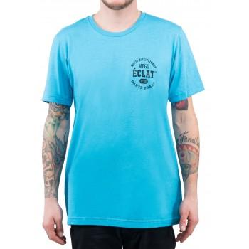 T-Shirt Eclat NO8