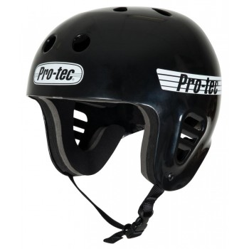 Casque Pro-Tec Full Cut Water
