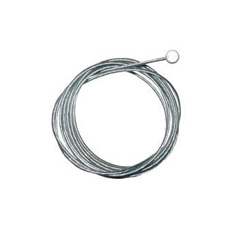 Cable de Frein Transfil