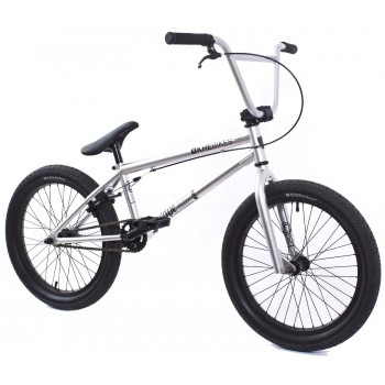 """Bmx Complet KHE Cope FS 20,6"""" 2020 Limited Edition"""