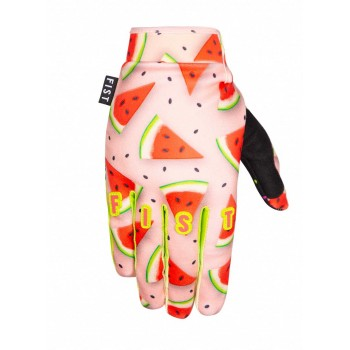 Gants Fist Watermelons