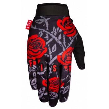Gants Fist Roses & Thorns 2020