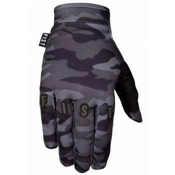Gants Fist Covert Camo 2021