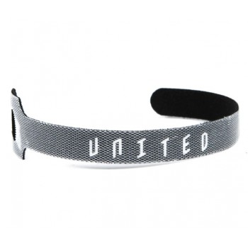 Cable Strap United