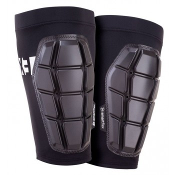 Protection G-Form Tibia Pro-X3