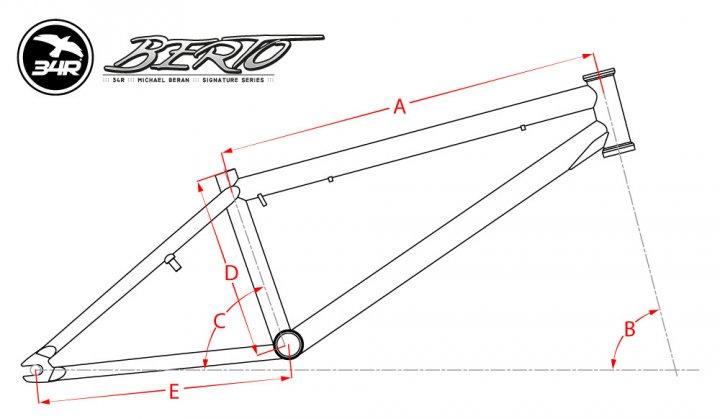 geometrie-cadre-34r-berto-21