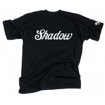 T-Shirt Shadow Classic