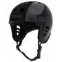 Casque Pro-Tec Full Cut Certified HOSOI